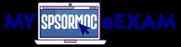 SPS ORMOC eEXAM